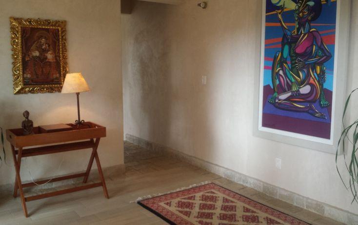 Foto de casa en venta en, la garita, san cristóbal de las casas, chiapas, 1877516 no 02