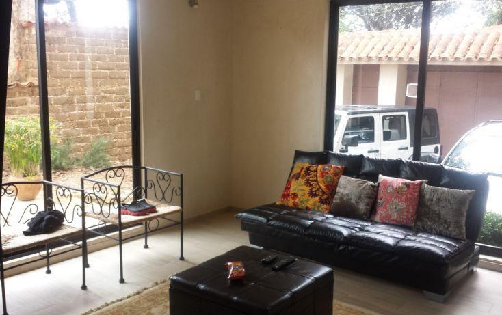 Foto de casa en venta en, la garita, san cristóbal de las casas, chiapas, 1877516 no 05