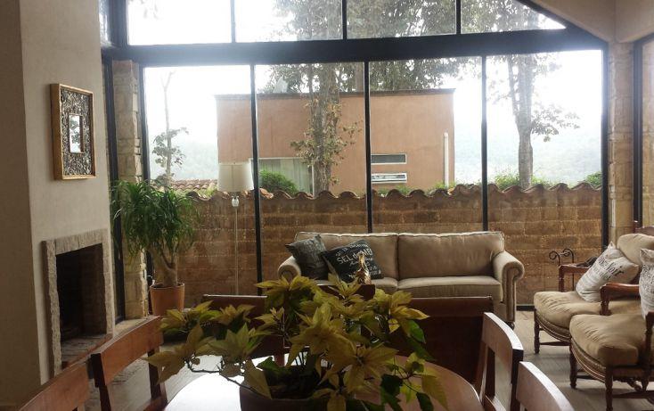 Foto de casa en venta en, la garita, san cristóbal de las casas, chiapas, 1877516 no 07