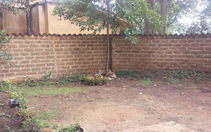 Foto de casa en venta en, la garita, san cristóbal de las casas, chiapas, 1877516 no 09
