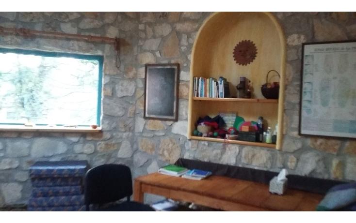Foto de casa en venta en  , la garita, san cristóbal de las casas, chiapas, 1877588 No. 07