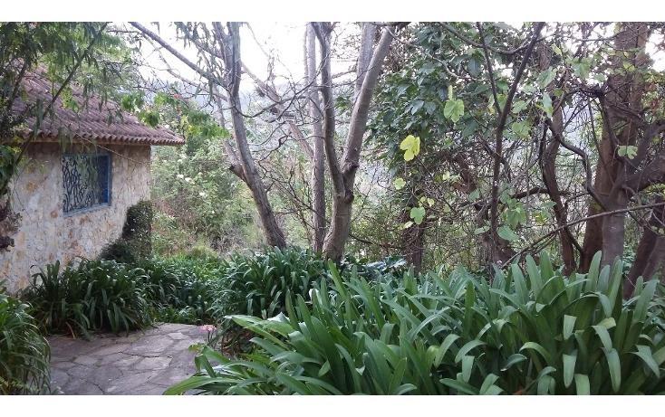 Foto de casa en venta en  , la garita, san cristóbal de las casas, chiapas, 1877588 No. 13