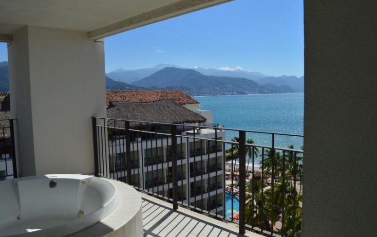 Foto de departamento en venta en la garza, zona hotelera norte, puerto vallarta, jalisco, 1698568 no 08