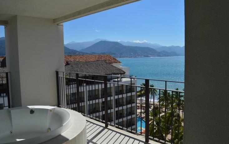 Foto de departamento en venta en  , zona hotelera norte, puerto vallarta, jalisco, 1698568 No. 08