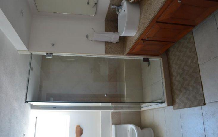 Foto de departamento en venta en la garza, zona hotelera norte, puerto vallarta, jalisco, 1698568 no 12