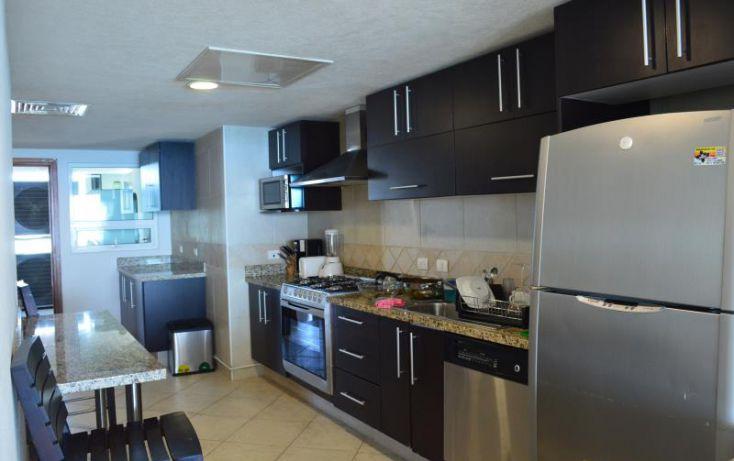 Foto de departamento en venta en la garza, zona hotelera norte, puerto vallarta, jalisco, 1698568 no 13