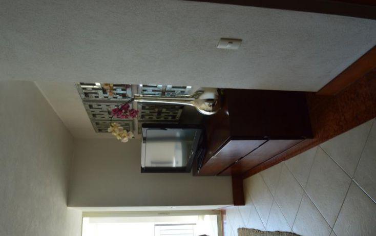 Foto de departamento en venta en la garza, zona hotelera norte, puerto vallarta, jalisco, 1698568 no 14