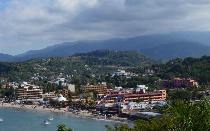 Foto de departamento en venta en la garza, zona hotelera norte, puerto vallarta, jalisco, 1698568 no 15