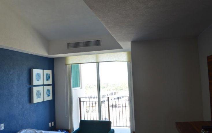 Foto de departamento en venta en la garza, zona hotelera norte, puerto vallarta, jalisco, 1698568 no 16
