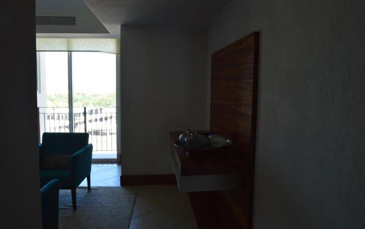 Foto de departamento en venta en  , zona hotelera norte, puerto vallarta, jalisco, 1698568 No. 17