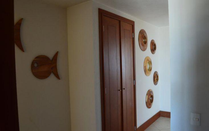 Foto de departamento en venta en la garza, zona hotelera norte, puerto vallarta, jalisco, 1698568 no 19