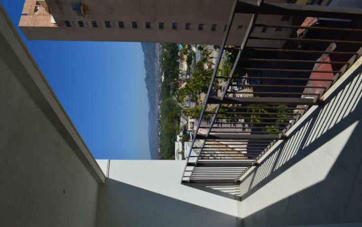Foto de departamento en venta en la garza, zona hotelera norte, puerto vallarta, jalisco, 1698568 no 20