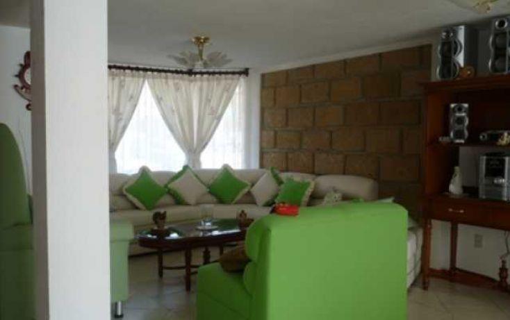 Foto de casa en renta en, la gavia, metepec, estado de méxico, 1237195 no 04