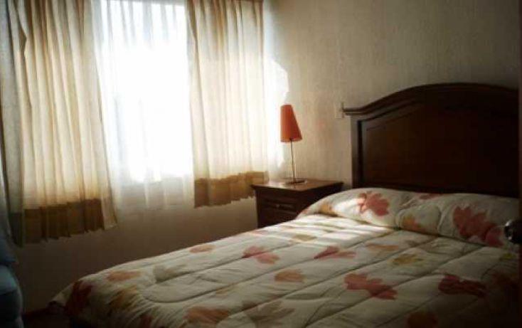 Foto de casa en renta en, la gavia, metepec, estado de méxico, 1237195 no 05