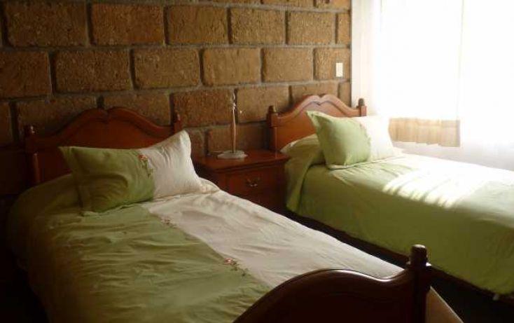 Foto de casa en renta en, la gavia, metepec, estado de méxico, 1237195 no 06