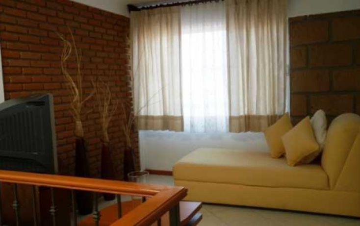 Foto de casa en renta en, la gavia, metepec, estado de méxico, 1237195 no 07