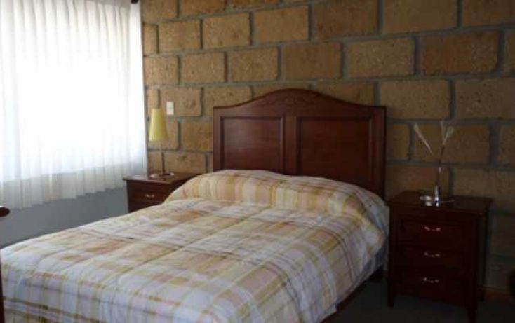 Foto de casa en renta en, la gavia, metepec, estado de méxico, 1237195 no 08
