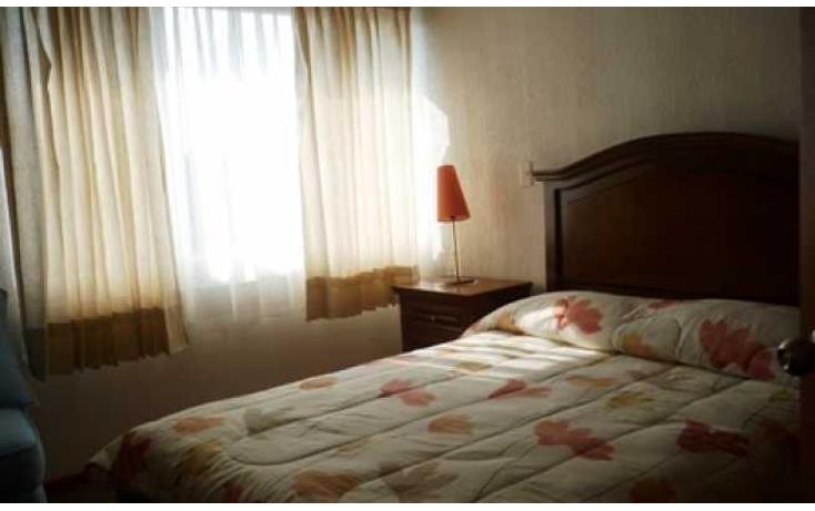 Foto de casa en renta en  , la gavia, metepec, méxico, 1237195 No. 05