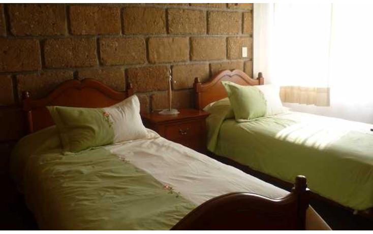 Foto de casa en renta en  , la gavia, metepec, méxico, 1237195 No. 06