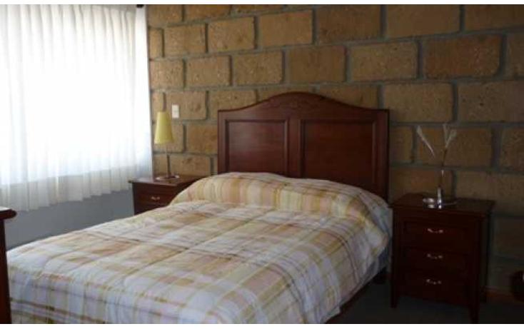 Foto de casa en renta en  , la gavia, metepec, méxico, 1237195 No. 08