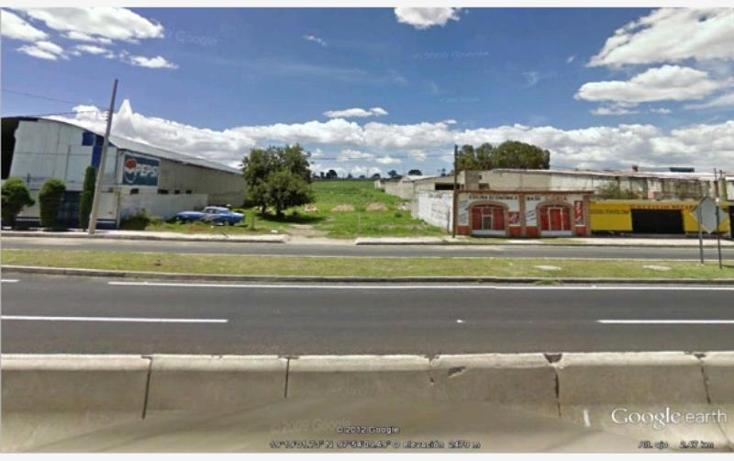 Foto de terreno habitacional en venta en  , la giralda, huamantla, tlaxcala, 1089955 No. 01