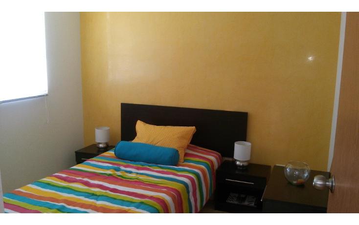Foto de casa en venta en  , la giralda, puebla, puebla, 1052135 No. 01