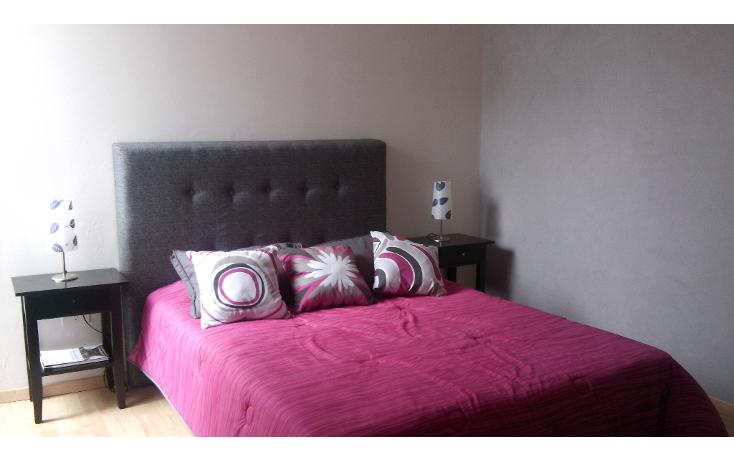 Foto de casa en venta en  , la giralda, puebla, puebla, 1052135 No. 03