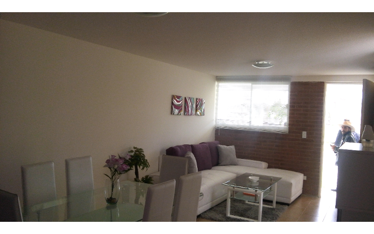 Foto de casa en venta en  , la giralda, puebla, puebla, 1052135 No. 04