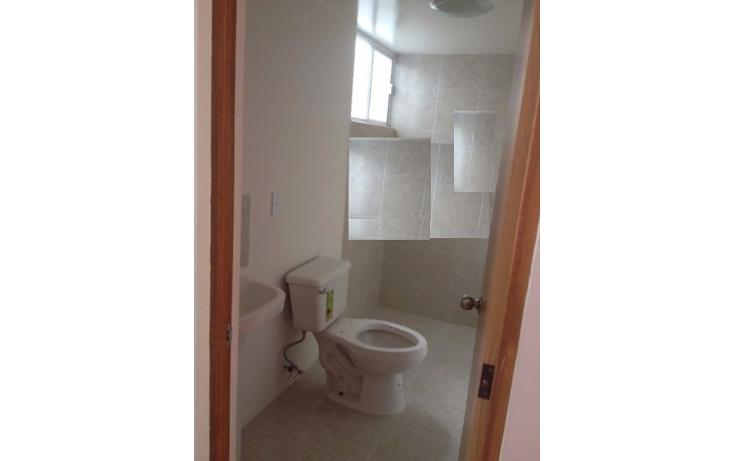 Foto de casa en venta en  , la giralda, puebla, puebla, 1052135 No. 09