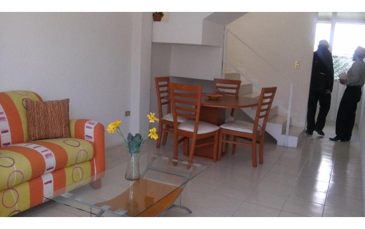 Foto de casa en venta en  , la giralda, puebla, puebla, 1128055 No. 01