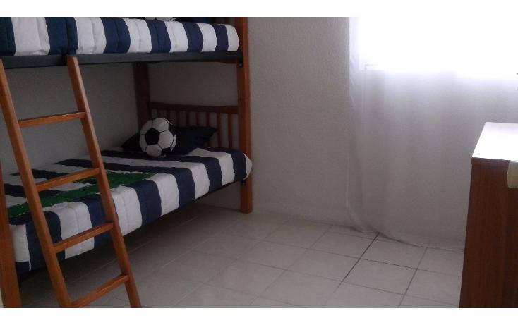 Foto de casa en venta en  , la giralda, puebla, puebla, 1128055 No. 03