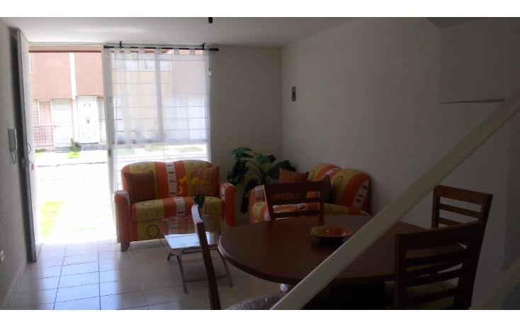 Foto de casa en venta en  , la giralda, puebla, puebla, 1128055 No. 05