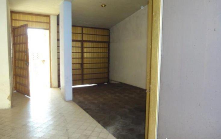 Foto de casa en renta en, la giralda, zapopan, jalisco, 2032962 no 06