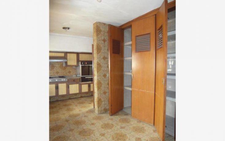 Foto de casa en renta en, la giralda, zapopan, jalisco, 2032962 no 11
