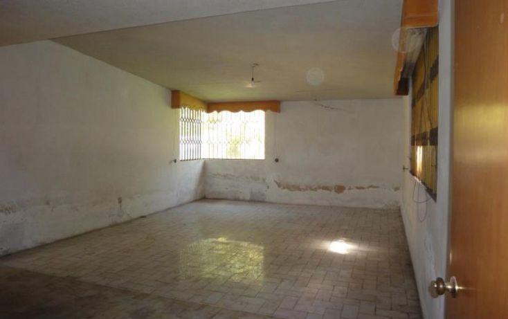 Foto de casa en renta en, la giralda, zapopan, jalisco, 2032962 no 12