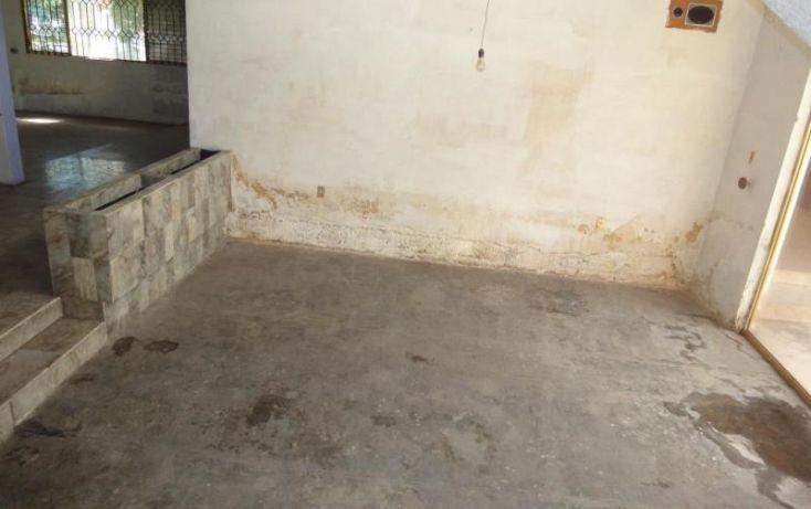 Foto de casa en renta en, la giralda, zapopan, jalisco, 2032962 no 17