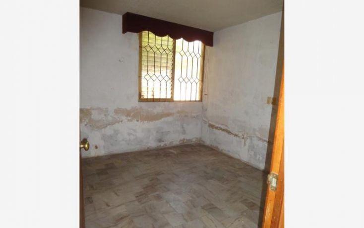 Foto de casa en renta en, la giralda, zapopan, jalisco, 2032962 no 18