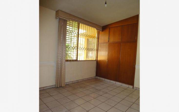 Foto de casa en renta en, la giralda, zapopan, jalisco, 2032962 no 21