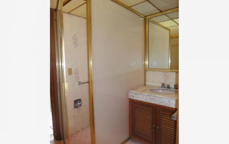 Foto de casa en renta en, la giralda, zapopan, jalisco, 2032962 no 22