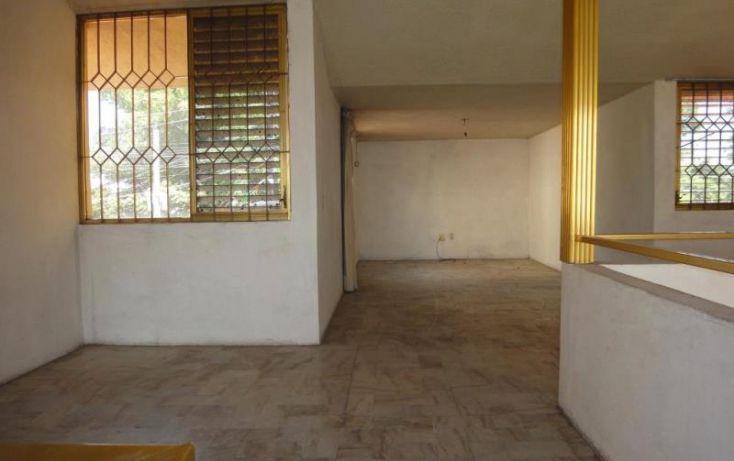 Foto de casa en renta en, la giralda, zapopan, jalisco, 2032962 no 27