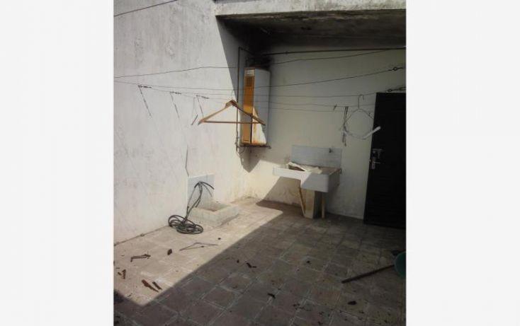 Foto de casa en renta en, la giralda, zapopan, jalisco, 2032962 no 34