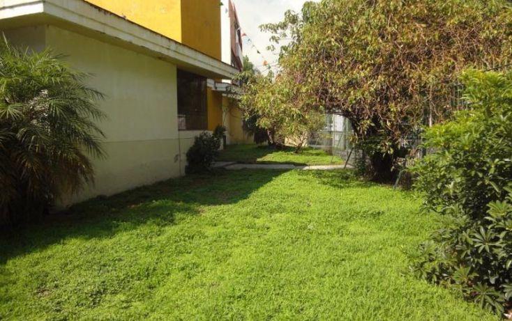 Foto de casa en renta en, la giralda, zapopan, jalisco, 2032962 no 35