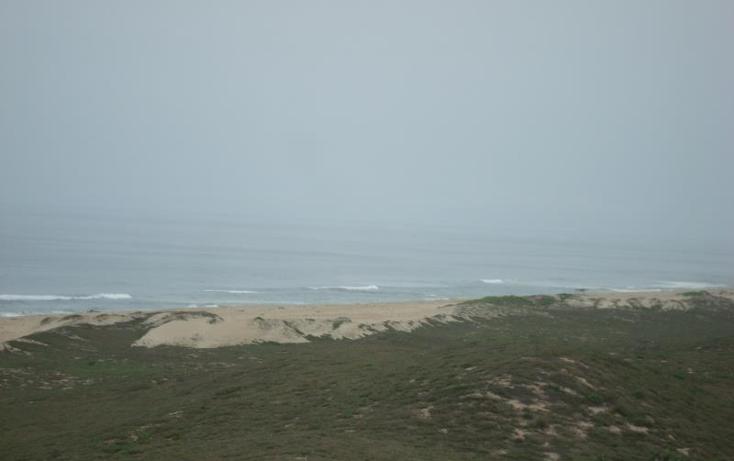 Foto de terreno comercial en venta en  1, la gloria, tomatlán, jalisco, 1648884 No. 01