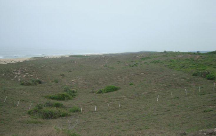 Foto de terreno comercial en venta en la gloria 1, la gloria, tomatlán, jalisco, 1649084 no 06