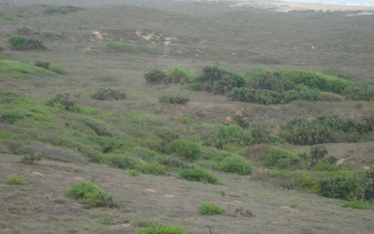 Foto de terreno habitacional en venta en la gloria 1, la gloria, tomatlán, jalisco, 1649164 no 10