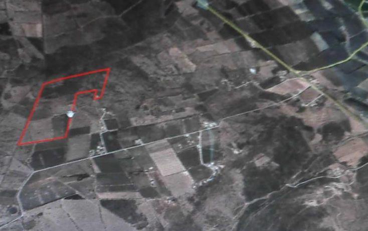 Foto de terreno habitacional en venta en la gloria, apaseo el alto, guanajuato, granja la gloria, apaseo el alto, guanajuato, 1621598 no 01