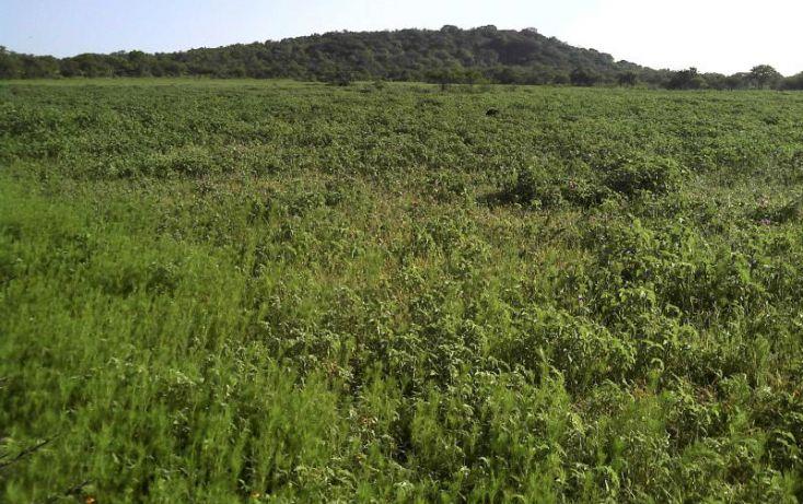 Foto de terreno habitacional en venta en la gloria, apaseo el alto, guanajuato, granja la gloria, apaseo el alto, guanajuato, 1621598 no 02