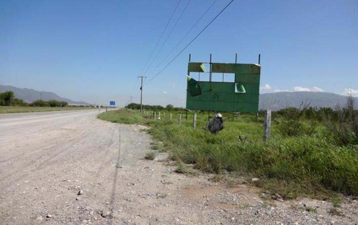 Foto de terreno industrial en venta en kilometro 169 , la gloria, castaños, coahuila de zaragoza, 1358669 No. 01