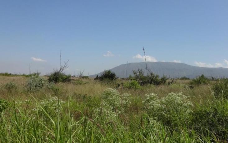 Foto de terreno industrial en venta en kilometro 169 , la gloria, castaños, coahuila de zaragoza, 1358669 No. 05