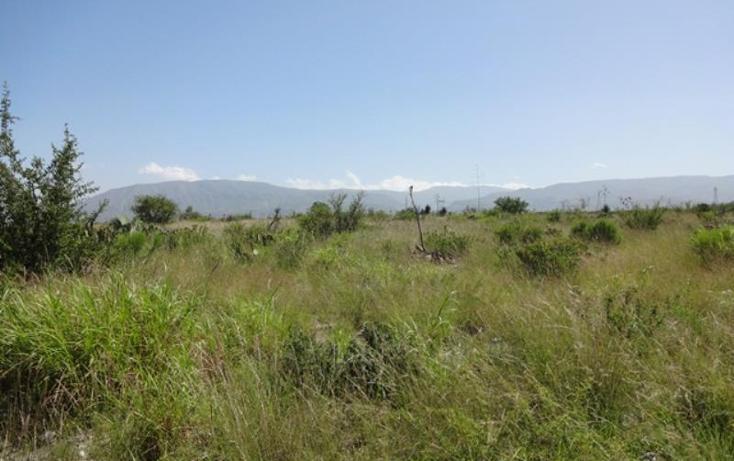 Foto de terreno industrial en venta en kilometro 169 , la gloria, castaños, coahuila de zaragoza, 1358669 No. 06